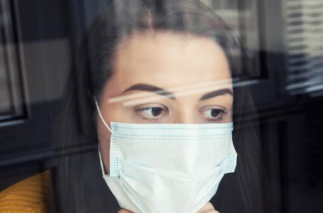 Pandeminin Toplumsal, Siyasi, Ekonomik ve Psikolojik Sonuçları