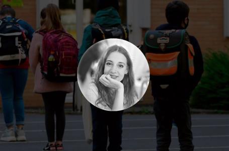 COVID-19 Salgını Avrupa'daki Okulları Nasıl Etkiledi?
