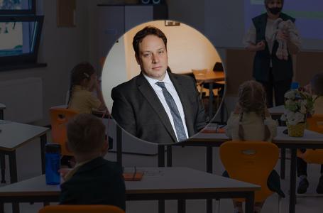 Öğretmenler aşılanırken okulların karşı karşıya kaldıkları sorular
